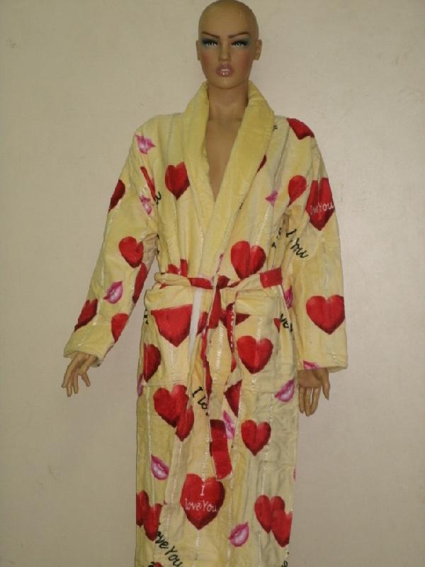 Женские блузки оптом купить стильные