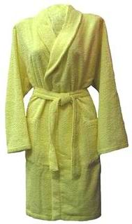 3777f5840e54 МАХРОВЫЕ ХАЛАТЫ оптом Санкт-Петербург Где купить халаты женские ...